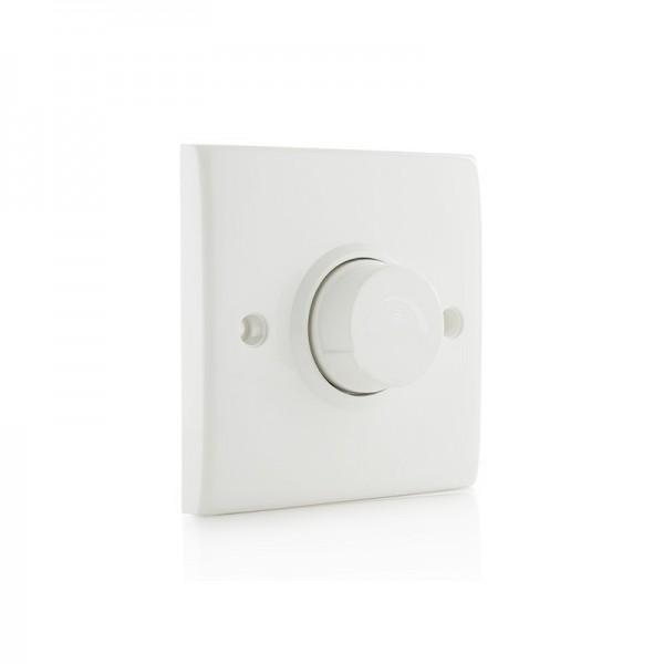 Dimmer para LEDs 200-250VAC hasta 630W