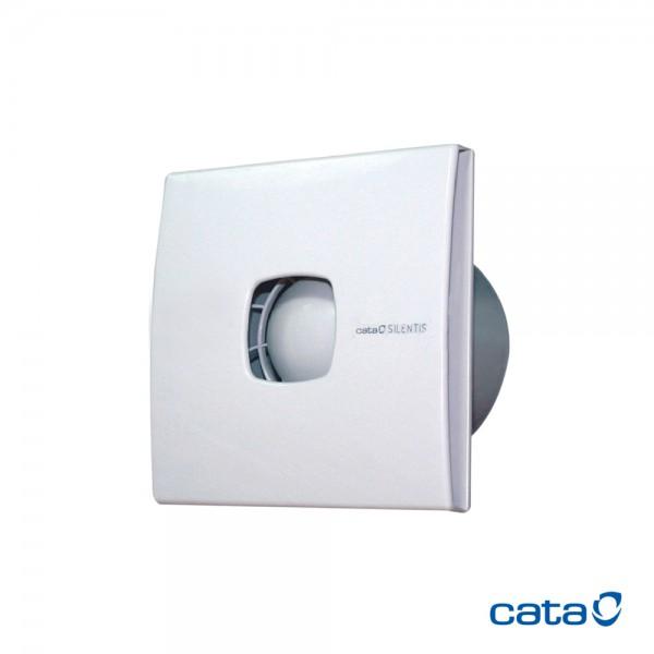 Extractores De Baño Antirretorno:Home CLIMATIZACIÓN > Extractores de baño > Extractor de baño Cata
