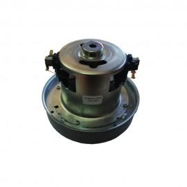 Motor GV 1350W 1 Etapa