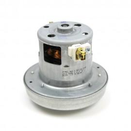 Motor DOMEL 1750W/1900W 1 Etapa