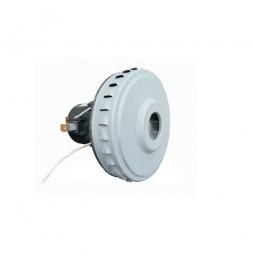 Motor GV 1600W P 1 Etapa