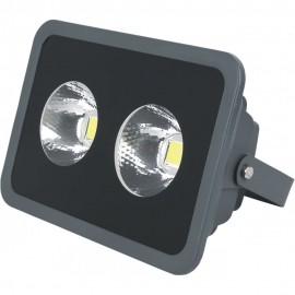 Proyector de LEDs para Exterior Ángulo Reducido 50W 4000Lm
