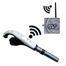 Kit wireless para sistema PH