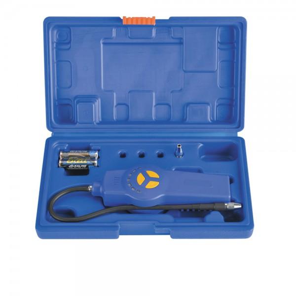 Detector de fugas para gases halogenos BT-A200