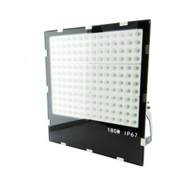 Proyector LED Trade Plus 180W IP67