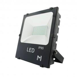 Proyector LED OSRAM Pro 100W IP65