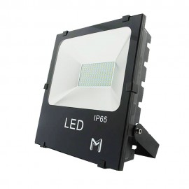 Proyector LED OSRAM Pro 150W IP65