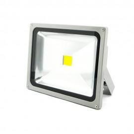Proyector LED 1 Súper LED COB 12V 30W