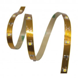T.LED 5m SMD 3528 IP20 30 LED