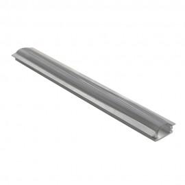 Perfil de Aluminio de Empotrar Opal