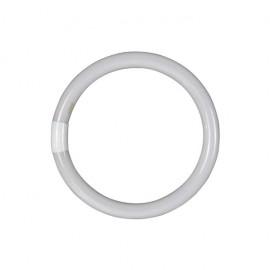 Tubo Circular T9 Tri-phosphor 40w G10q 6400k
