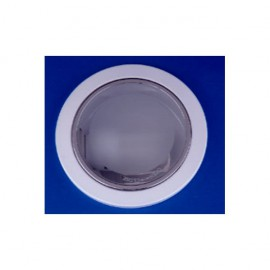 Downlight Red.bco Bajconsu.1xe27-13w