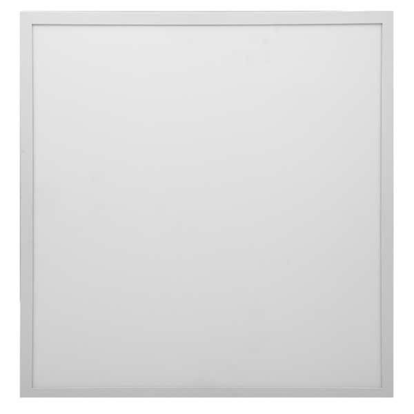 Panel Led 36w 6500k Merlin Blanco 2600 Lm (59,5x59,5)