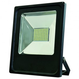 Proyector 50w Led Smd Quiron 120°