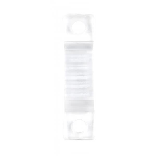 Clip Sujecion Tira De Led Atreo 12mm