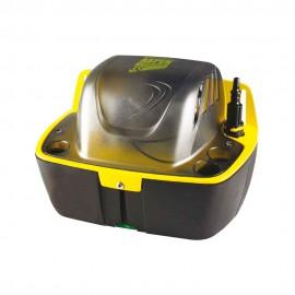 Bomba de condensado con depósito para aire acondicionado 2 lts Hi-Flow