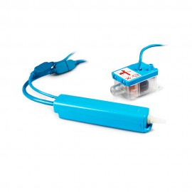 Mini bomba de condensado para aire acondicionado Mini Aqua