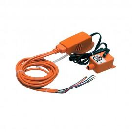 Bomba de condensado para aire acondicionado Mini Orange