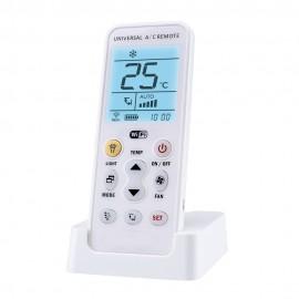 Control remoto universal WIFI para aire acondicionado