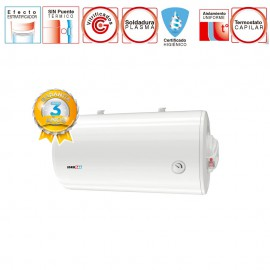 Termo Electrico Idrogas Celsior TH 100L. 1.500W 230V