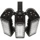 Modulo Proyector 50w 6500k Asimov 6500lm 29x80x23 Negro
