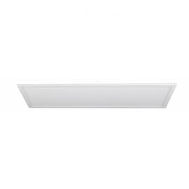 Plafon Superf. 72w 6400k Blanco 30x120x2,3 5760lm Tolstoi