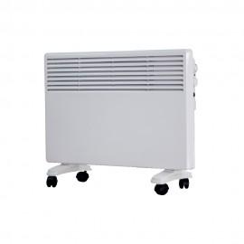 Convector électrico CM5