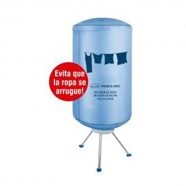 Secador de ropa MERCA-SEC 1000w