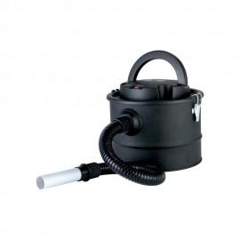 Aspirador para cenizas MTPOWER 1200w