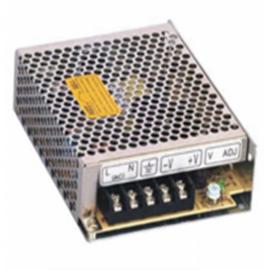 Transformador para led de metal 12v-250w