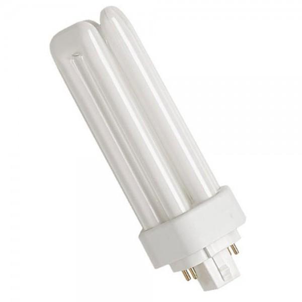Lámpara Fluorescente 4 Pines Compacta TC-TEL 42W