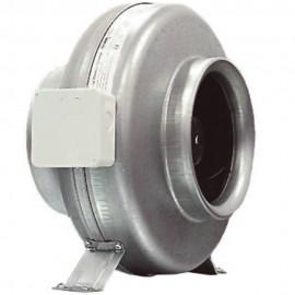 VENTILADOR CIRCULAR METALICO CK200BERP 230V 50HZ/7000057
