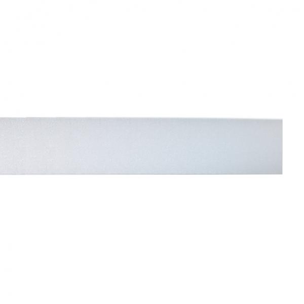 Componentes de luz Difusor 22852286 Para 3m