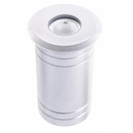 Empotrable Exterior Anderson 2w 4000k Ip65 9,2x5,5d