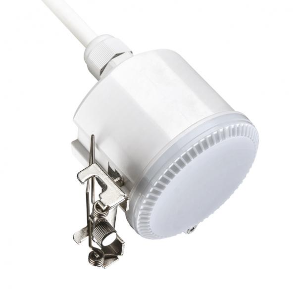 Sensor Movimiento Microondas Move Vii St759a01