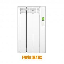 Radiador eléctrico digital Kyros 3 elementos