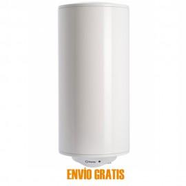 Termo eléctrico Sygma 200 L