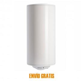 Termo eléctrico Sygma 100 L