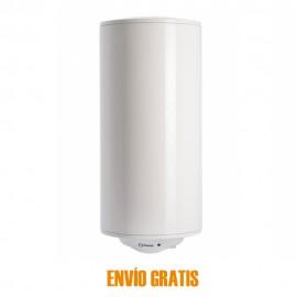 Termo eléctrico Sygma 75 L
