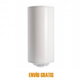 Termo eléctrico Sygma 50 L