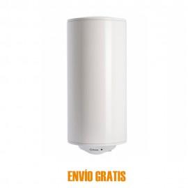 Termo eléctrico Sygma 30 L