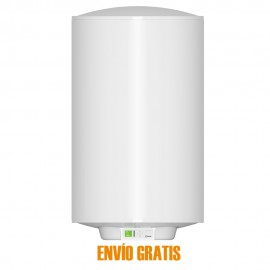 Termo eléctrico digital Kyros 150 L
