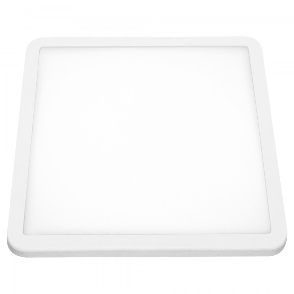 DOWNLIGHT LED AJUSTABLE CUA.BLANCO 15w.F