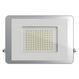 PROYECTOR LED LUXE BLANCO 50w.FRIA