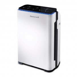 Purificador de aire Premium HEPA