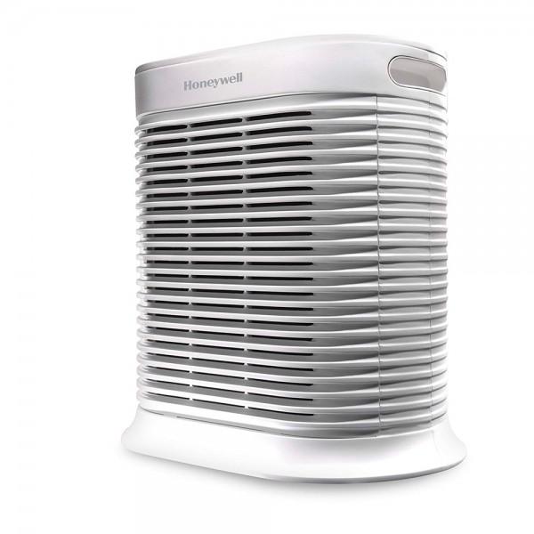 Purificador de aire True HEPA