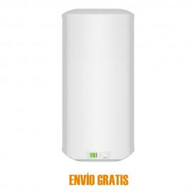 Termo eléctrico digital Zeta 50 L