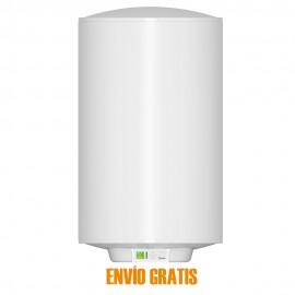 Termo eléctrico digital Zeta 150 L