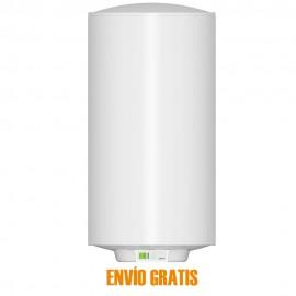 Termo eléctrico digital Zeta 200 L