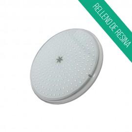 Lámpara PAR56 25W relleno de resina luz blanca